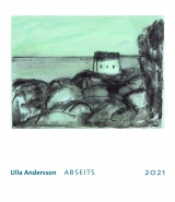 Ulla AnderssonABSEITS